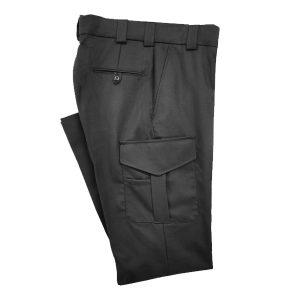 BALEAF Pantalon de v/élo pour homme 4D Rembourr/é Collants de v/élo VTT /Équitation Poches zipp/ées UPF50+